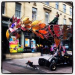 i-phone - always have a camera on you - simon taylor photography Bath