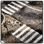 i-phone - always have a camera on you - simon taylor photography Maderia