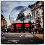 i-phone - always have a camera on you - simon taylor photography London