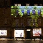 Illuminate Bath 2015