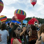 simon taylor photographer bath bristol balloon fiesta
