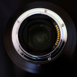 Leica SL Typ 601 Digital Camera - preview