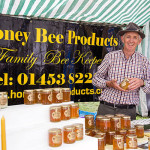 frampton country fair 2015 simontaylorimages honey bee