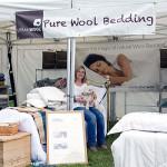 frampton country fair 2015 simontaylorimages bedding