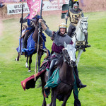 frampton country fair 2015 simontaylorimages jousting