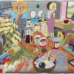 Grayson Perry The Vanity of Small Differences