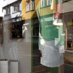 Shop Reflections Wetzlar Germany
