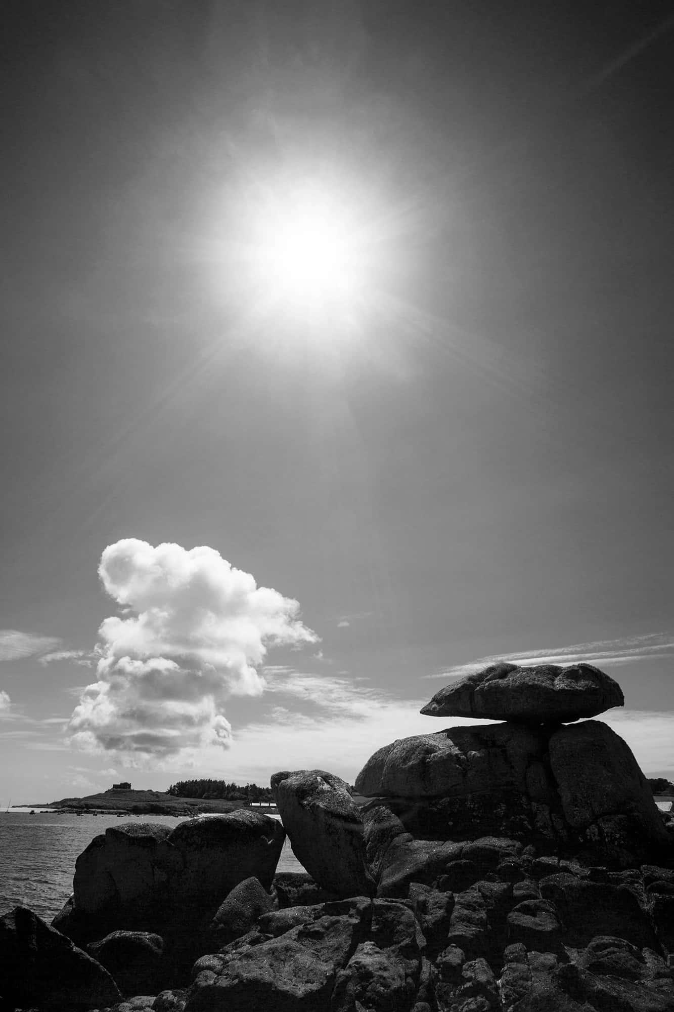 Tresco - Isle Of Scilly
