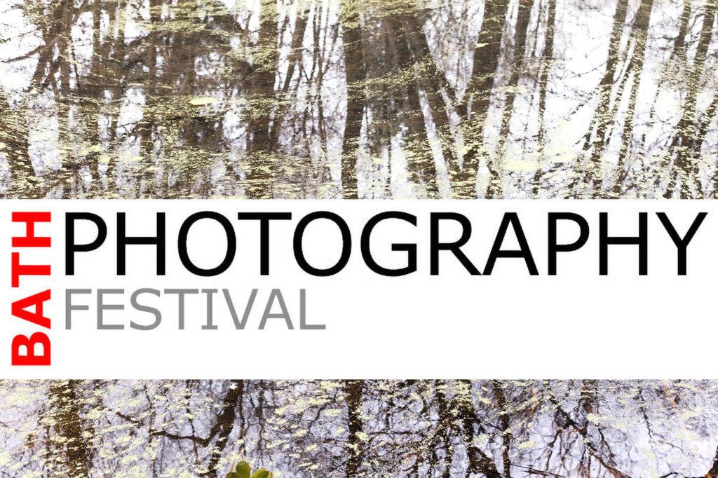 Bath Photography Festival